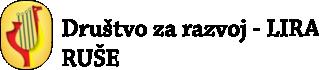 Lira Ruše